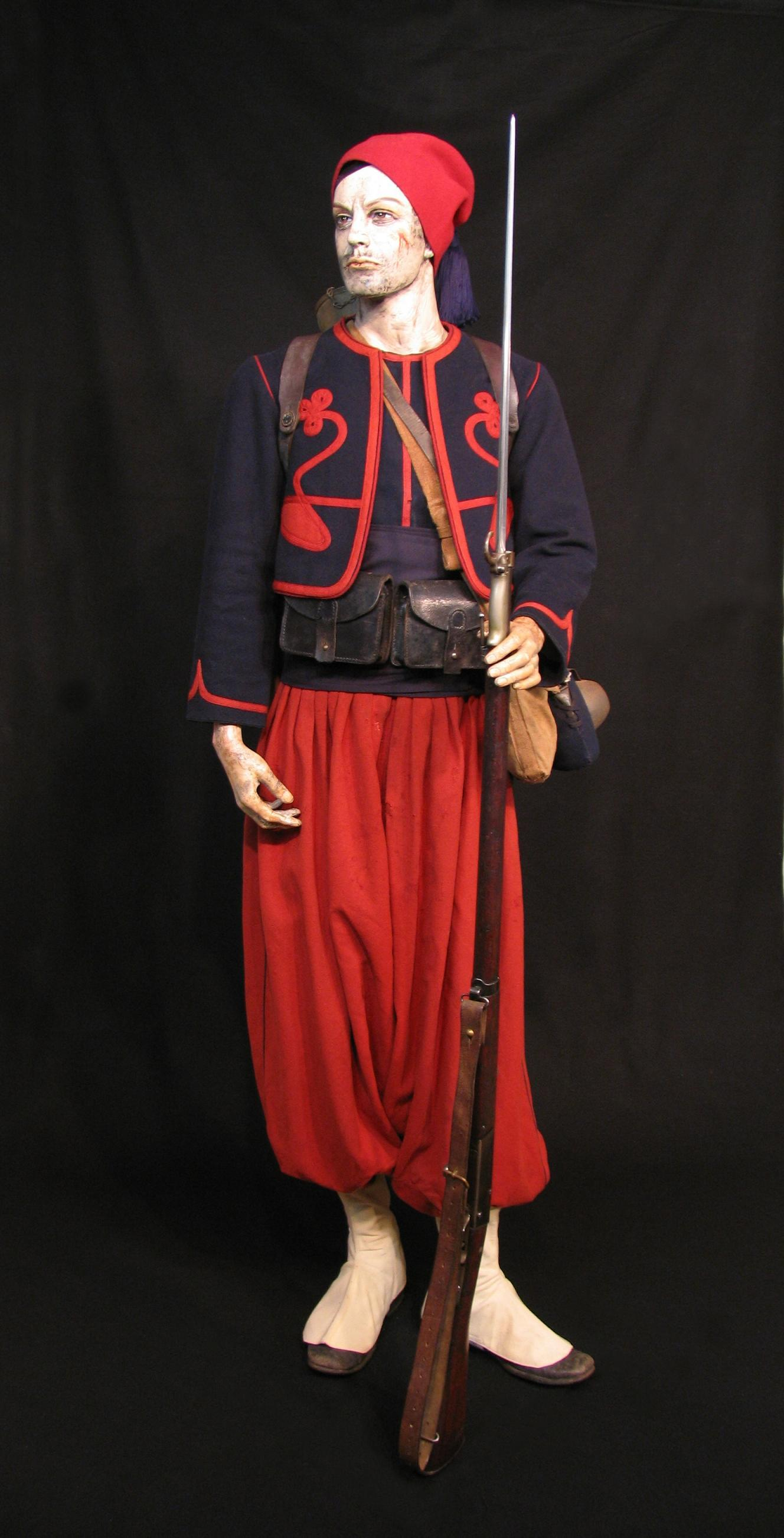 French 1st Zouave&.JPG