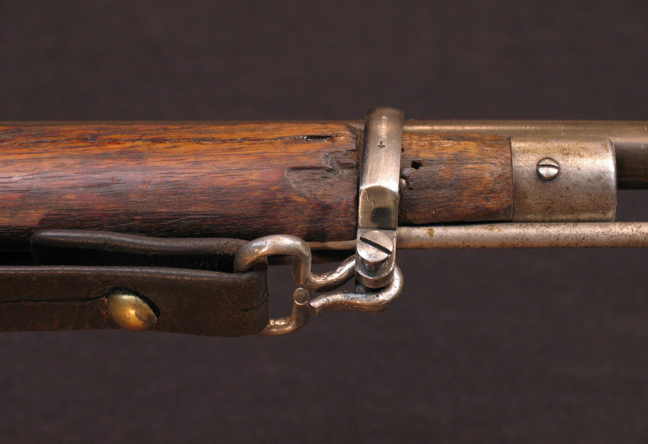 Click image for larger version.  Name:German capture M91 - ersatz swivel R.JPG Views:5 Size:293.8 KB ID:2071354