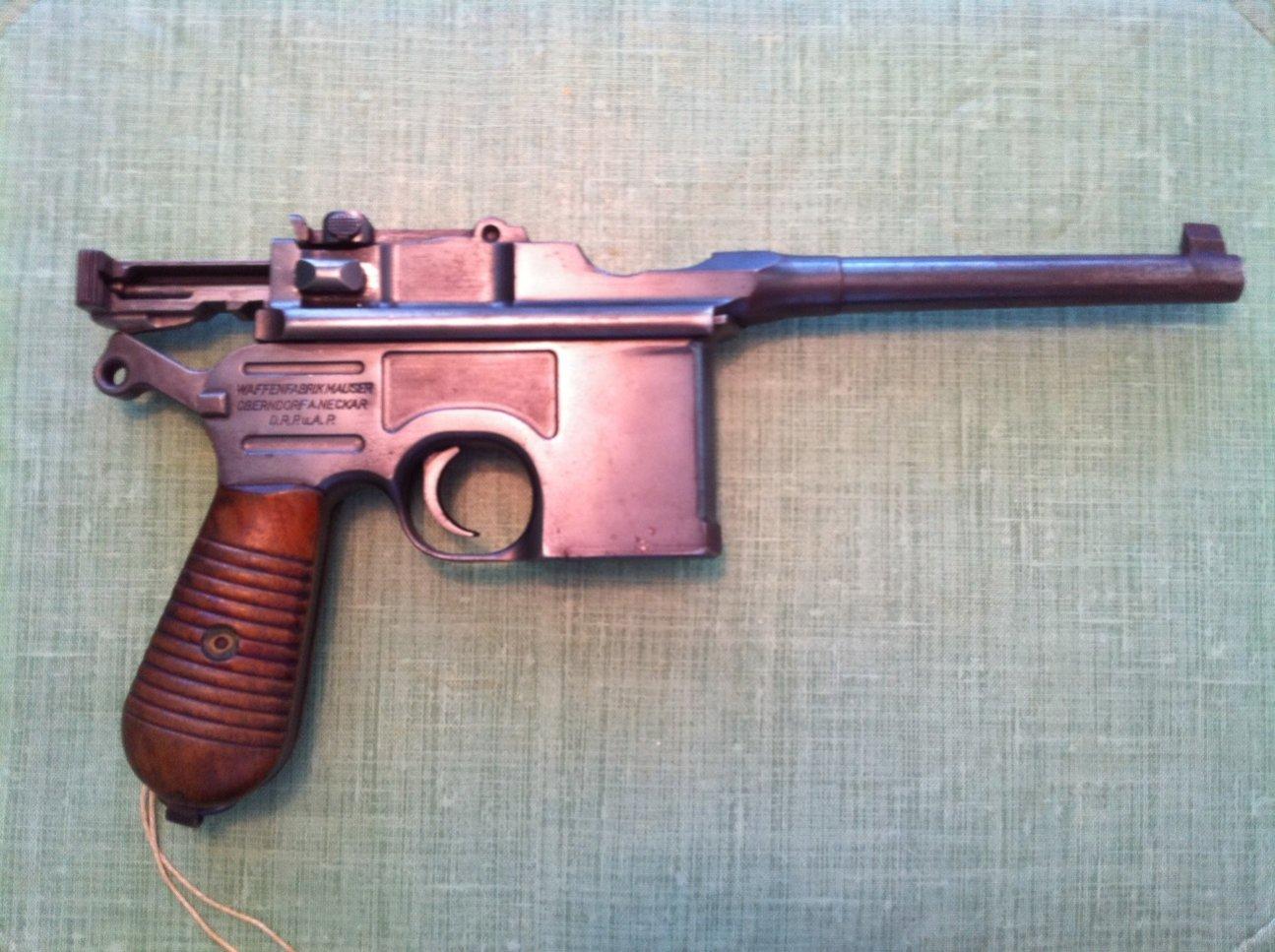 Click image for larger version.  Name:gun 1.jpg Views:116 Size:206.8 KB ID:360008