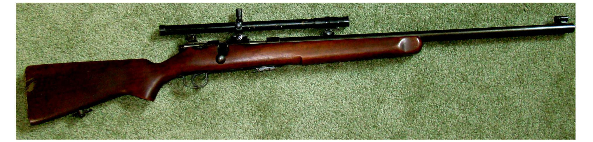 Click image for larger version.  Name:gun pic's (14).JPG Views:26 Size:201.5 KB ID:369427