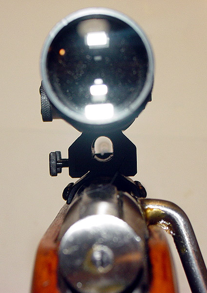 Click image for larger version.  Name:IO PE sights.JPG Views:135 Size:68.2 KB ID:326817