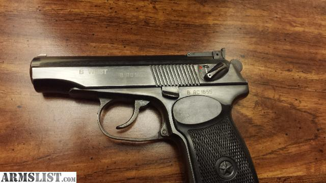 Click image for larger version.  Name:IZH-70 cal 380ACP (2).jpg Views:21 Size:41.6 KB ID:2095018