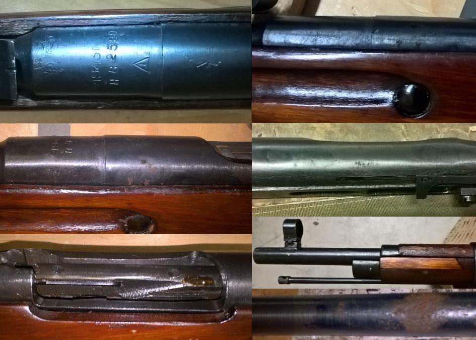 Click image for larger version.  Name:Izhevsk 1943 ex-sniper HB2529.jpg Views:13 Size:100.8 KB ID:3012506