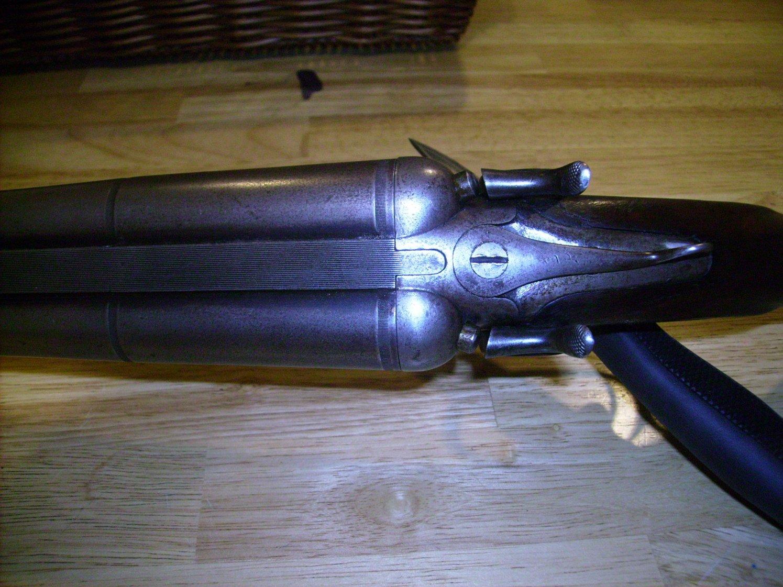 Click image for larger version.  Name:J Steven's Shotgun 003.jpg Views:55 Size:300.5 KB ID:482741