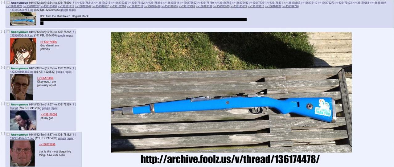 Click image for larger version.  Name:k98.jpg Views:17 Size:120.6 KB ID:635495