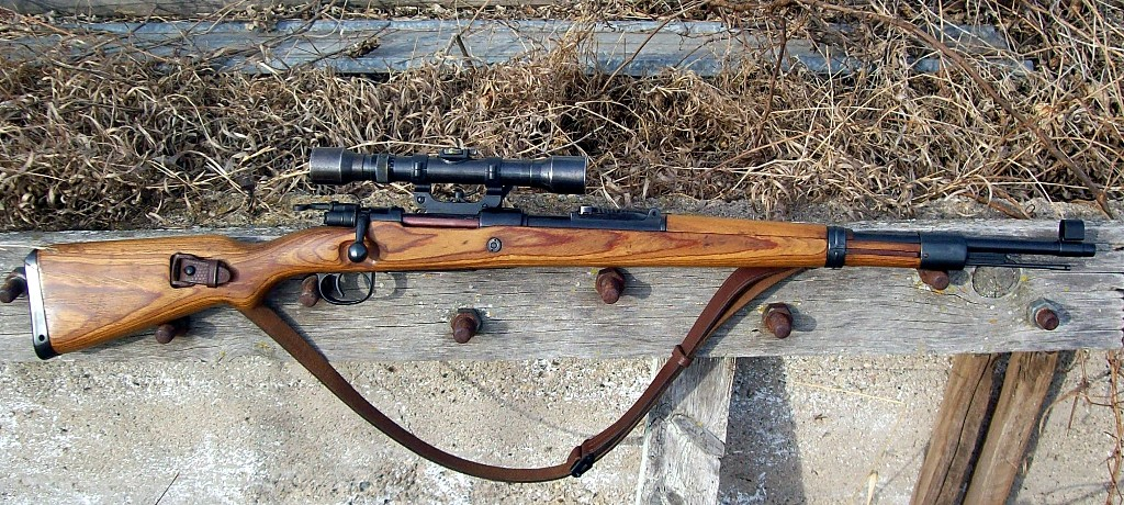 Click image for larger version.  Name:K98 SSR Sniper 001.jpg Views:12 Size:284.5 KB ID:519457