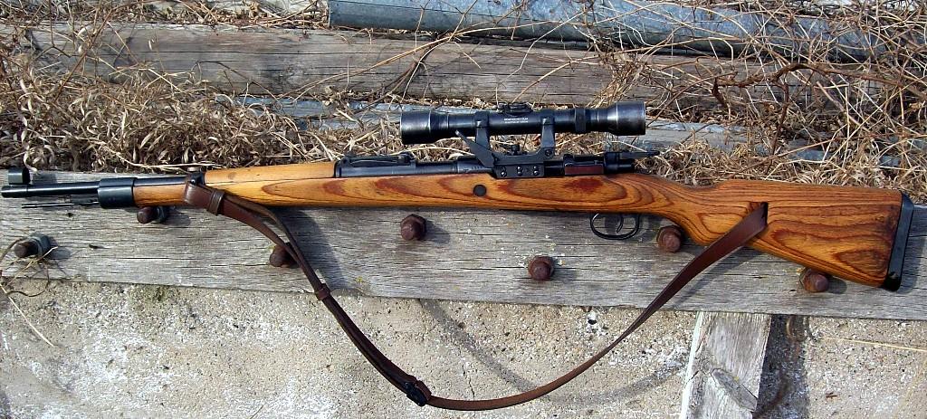 Click image for larger version.  Name:K98 SSR Sniper 003.jpg Views:9 Size:285.5 KB ID:519458