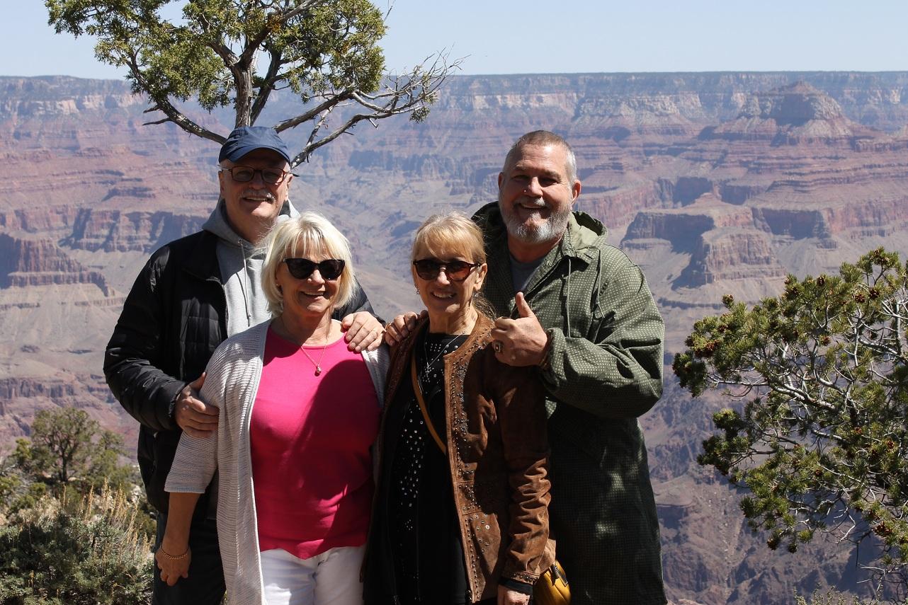 Click image for larger version.  Name:Karl-Heinz - Zena - Valush - JPS - Grand Canyon 4-9-18.jpg Views:12 Size:482.9 KB ID:3659297