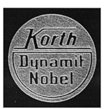 Click image for larger version.  Name:Korth_old.jpg Views:9 Size:33.3 KB ID:765832