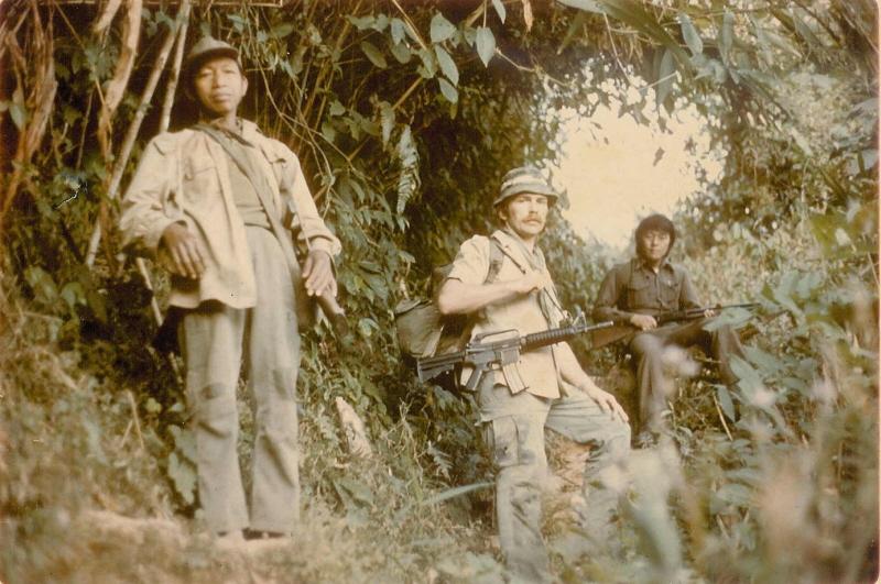 Click image for larger version.  Name:laos1973iy5.jpg Views:2 Size:270.6 KB ID:454228