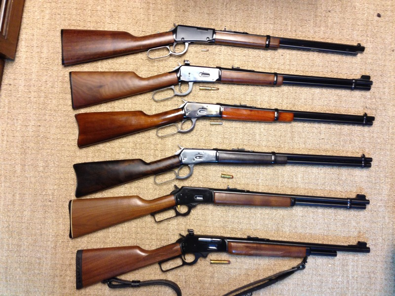 Click image for larger version.  Name:Leverguns.jpg Views:6 Size:201.4 KB ID:2071842