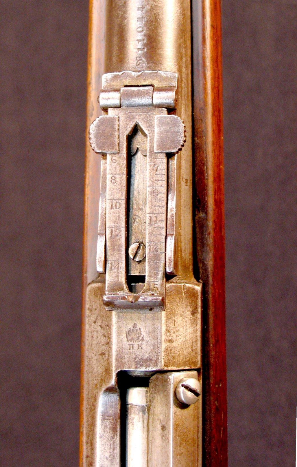 Click image for larger version.  Name:M1870 Berdan II Inf Rifle Rec Detail Matching 006A.jpg Views:40 Size:313.3 KB ID:1967457