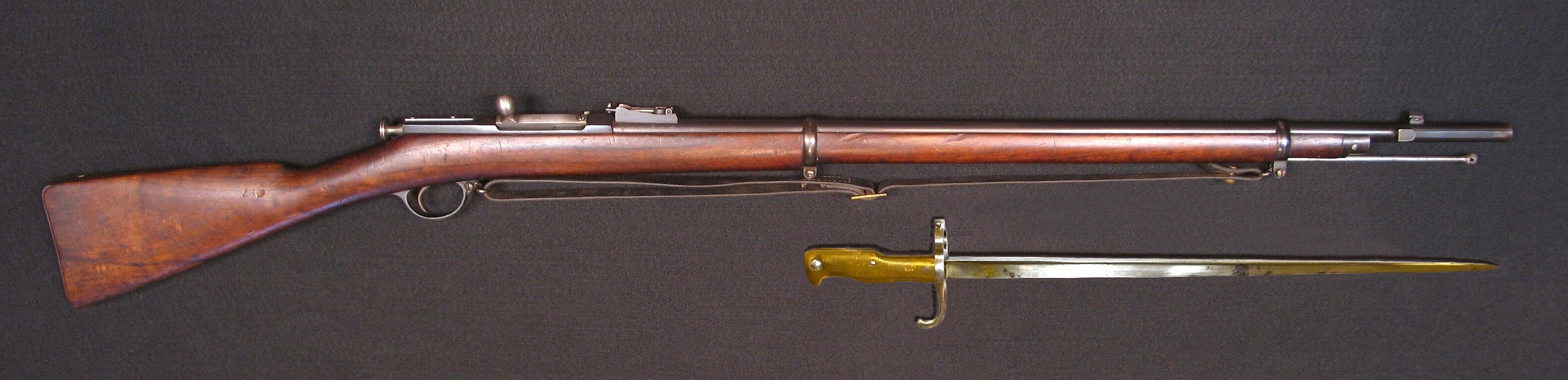 Click image for larger version.  Name:M1870 Berdan II Trials Rifle 007AR.jpg Views:4 Size:1.79 MB ID:2309570