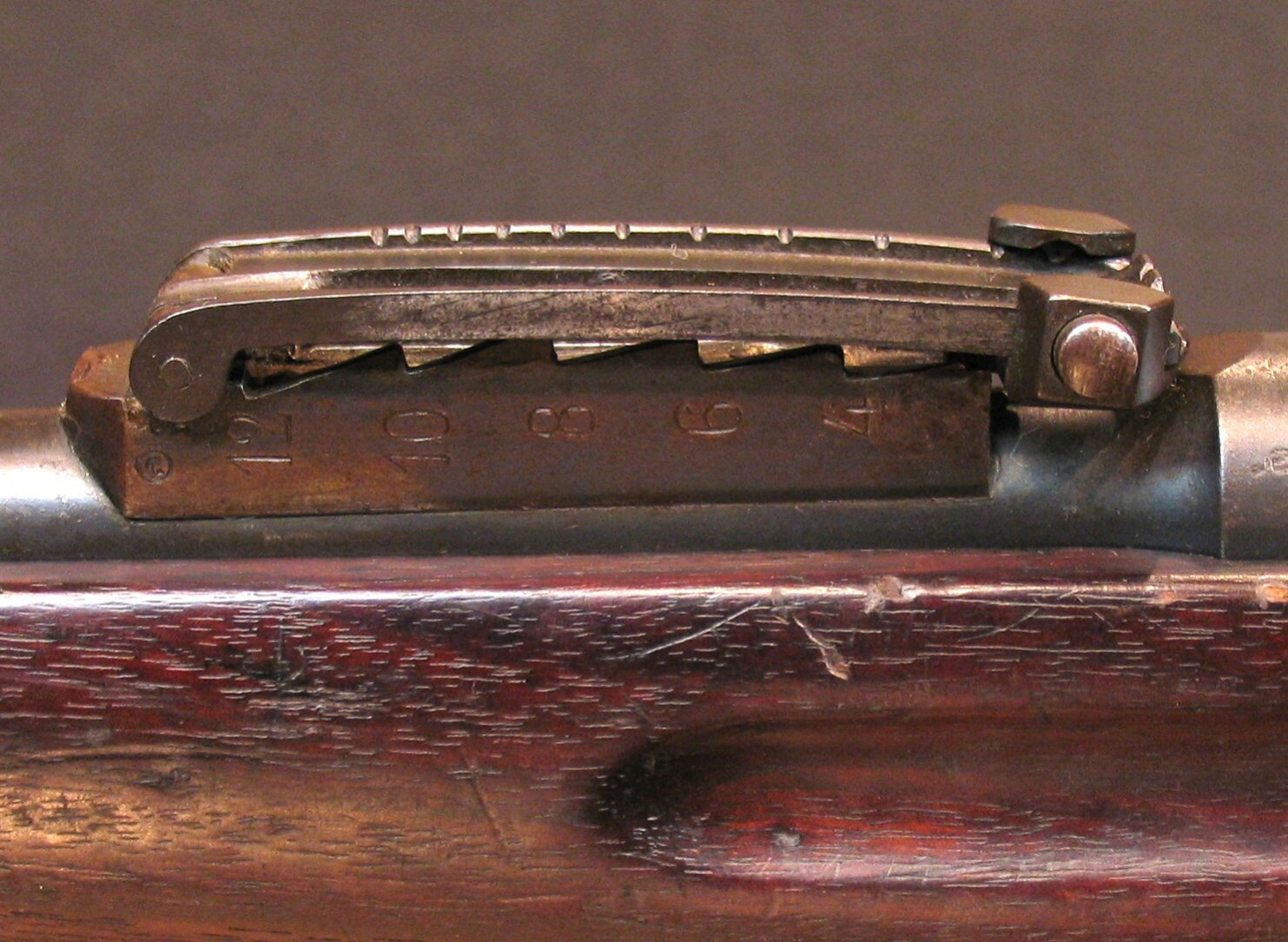 Click image for larger version.  Name:M1891 T-Line Inf Rifle Chat 1894 w-S R10.jpg Views:17 Size:278.0 KB ID:2151978