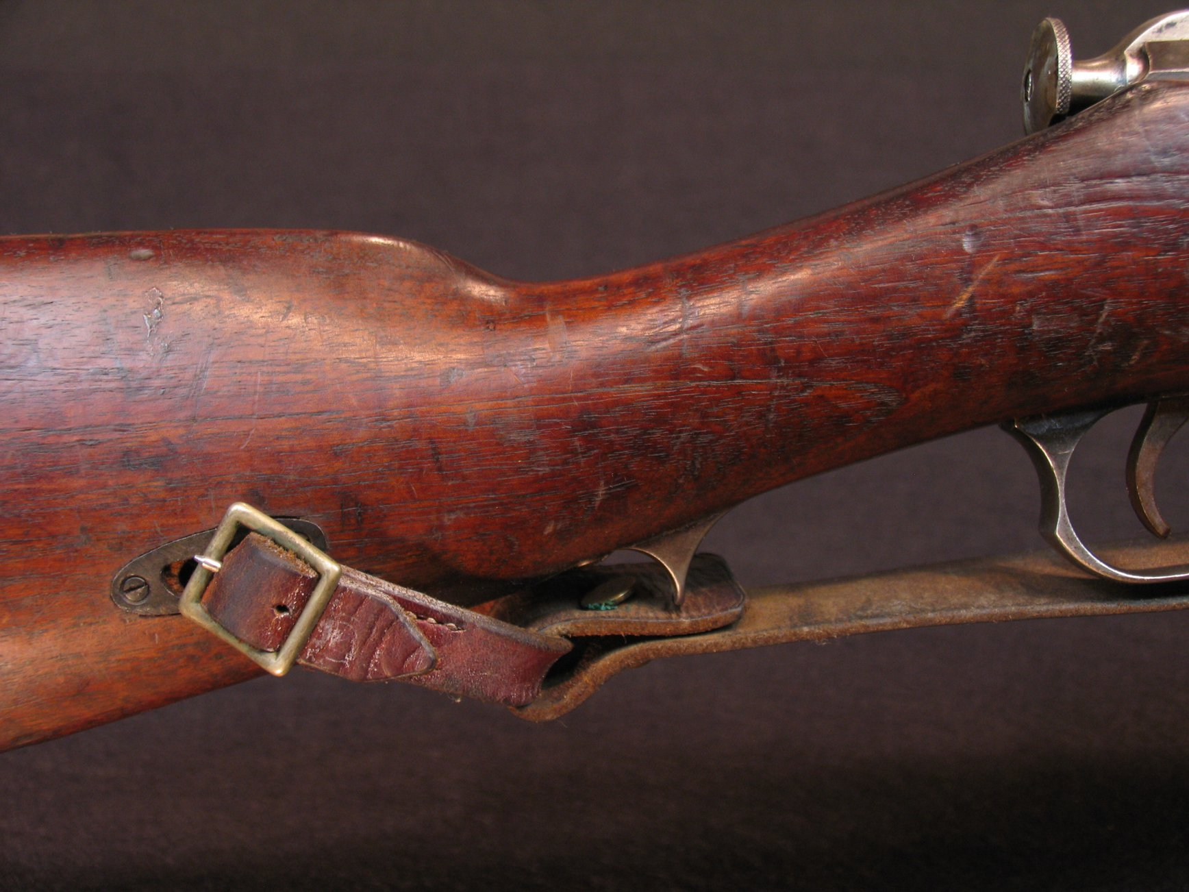 Click image for larger version.  Name:M1891 T-Line Inf Rifle Chat 1894 w-S R5.jpg Views:15 Size:297.9 KB ID:2151930