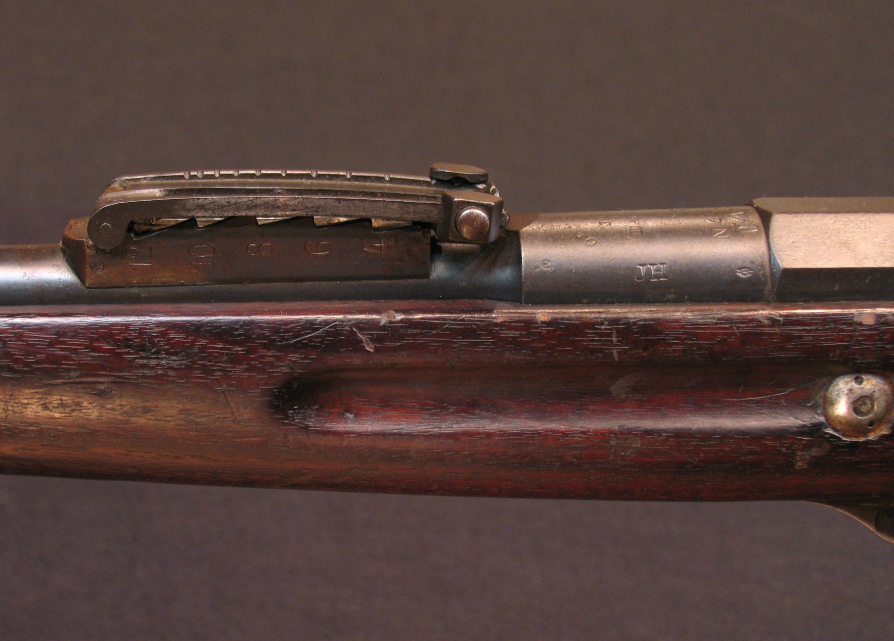 Click image for larger version.  Name:M1891 T-Line Inf Rifle Chat 1894 w-S R9.jpg Views:16 Size:300.0 KB ID:2151970