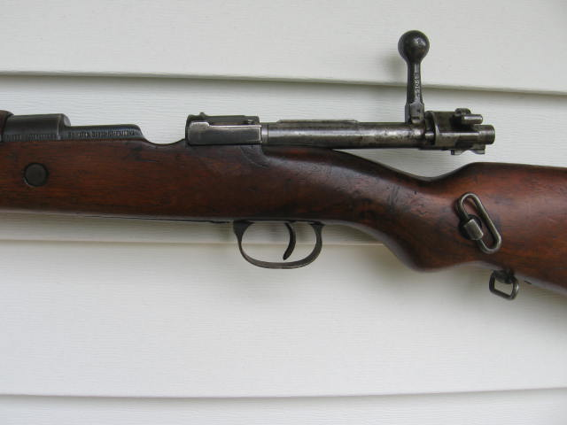 M1924 Cav left view.JPG