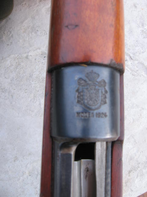 M1924 CXC Barrel Shank Detail.JPG
