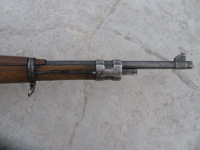 M1924B Front End.JPG