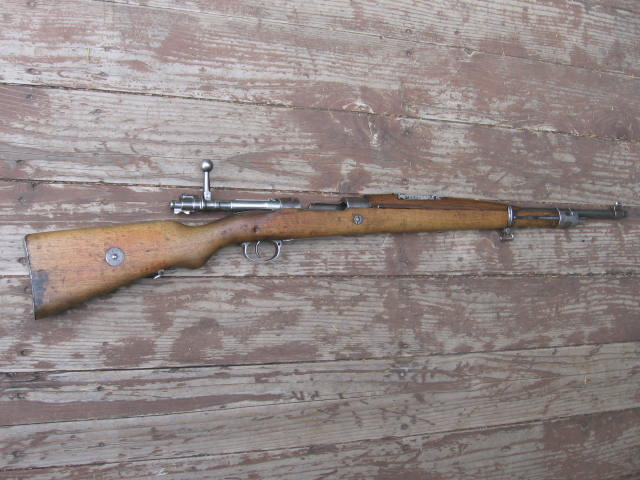 M1924b right overview.JPG