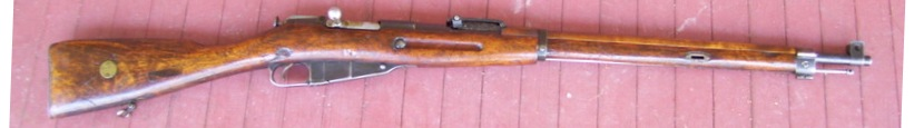 M27 1934 Tikka w-RT3 unit disc-1-web.jpg