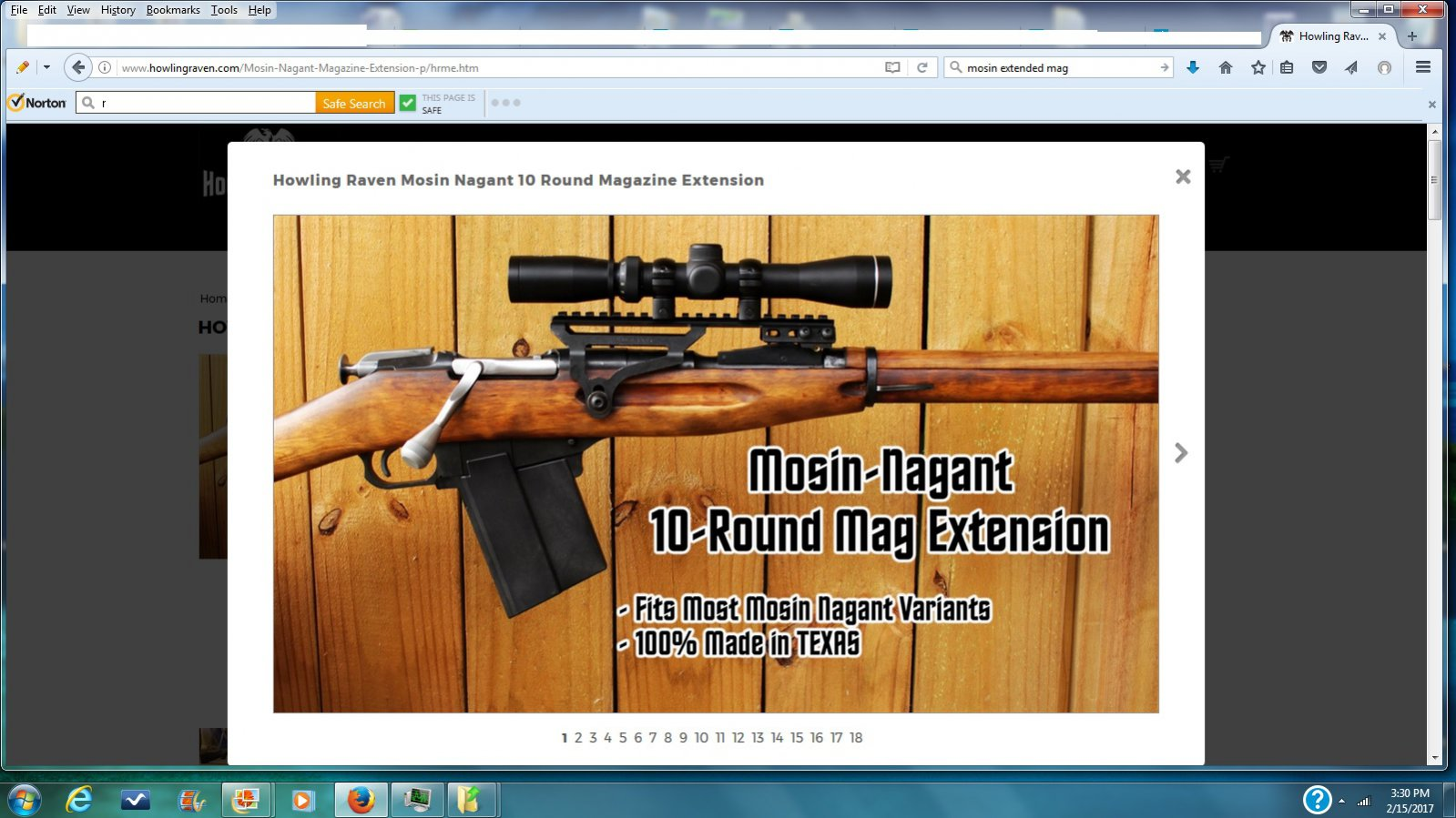 Click image for larger version.  Name:MAG.jpg Views:127 Size:214.6 KB ID:1967585