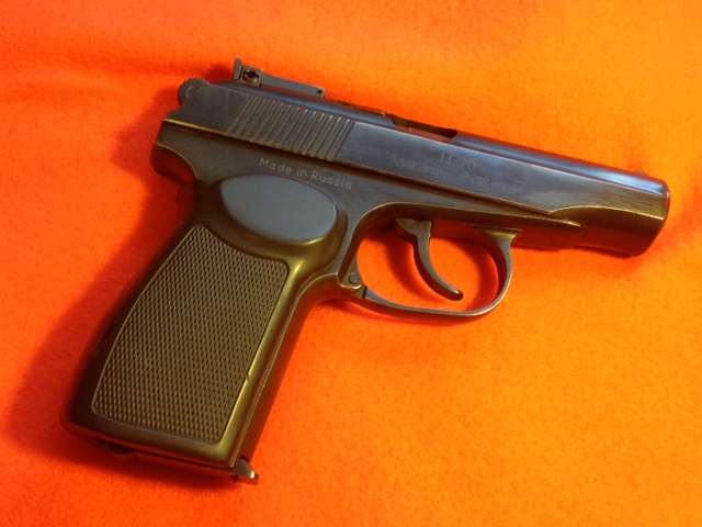 Click image for larger version.  Name:Makarov9X18.JPG Views:97 Size:118.6 KB ID:652027