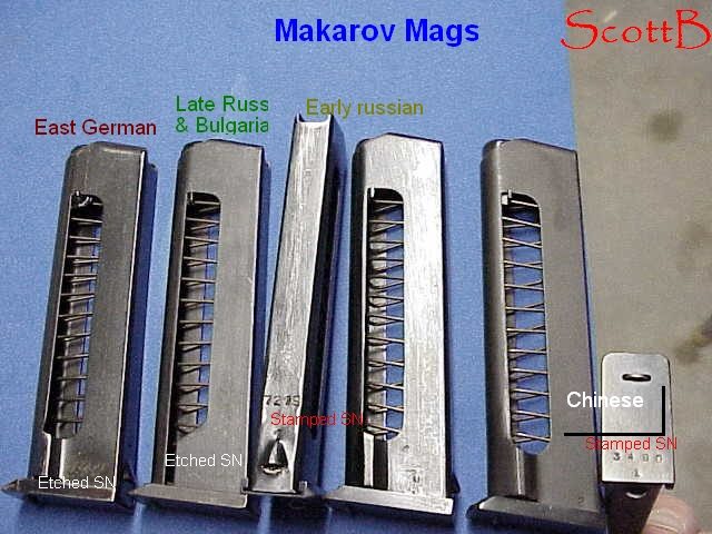 Click image for larger version.  Name:MakMags1.jpg Views:1318 Size:116.7 KB ID:316972