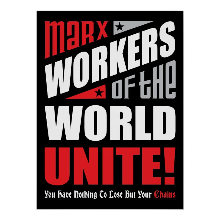 Click image for larger version.  Name:Marx.jpg Views:1 Size:48.8 KB ID:3688111