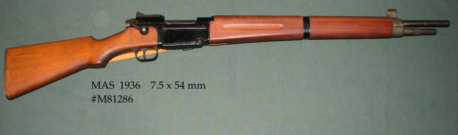 MAS 36