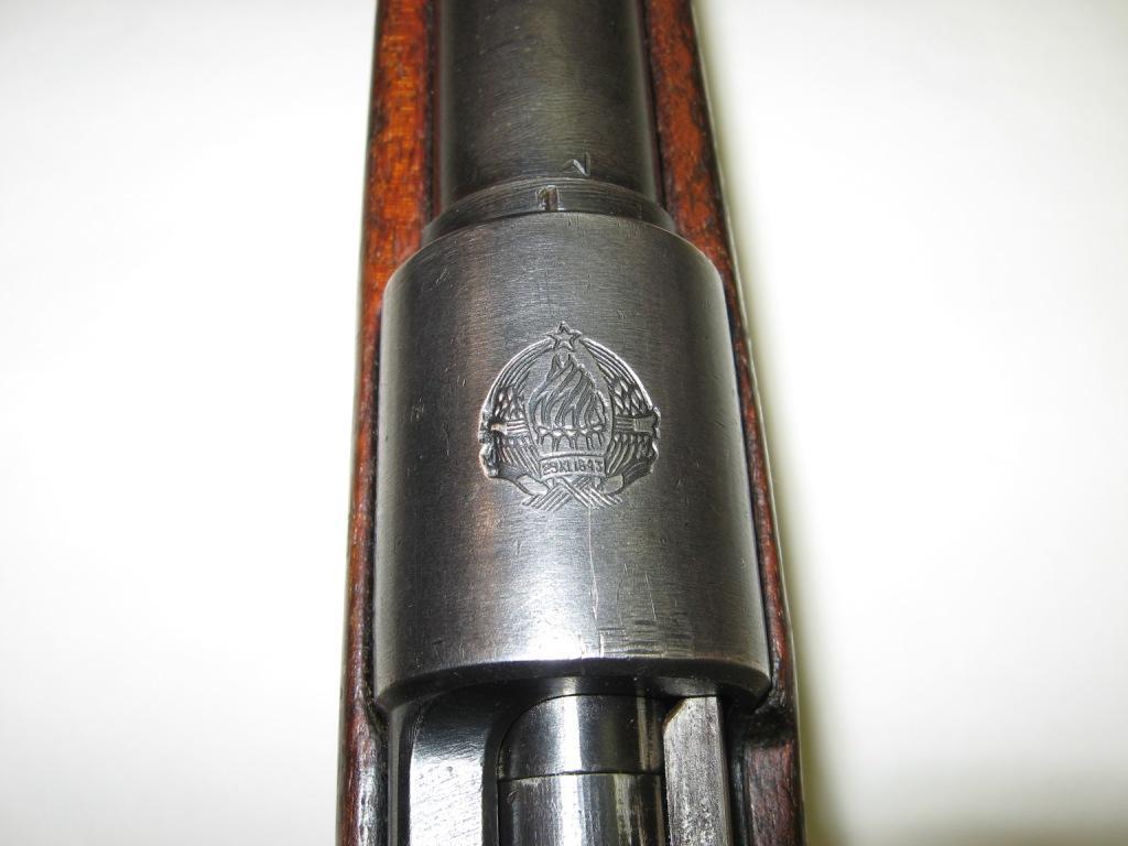 Click image for larger version.  Name:Mauser 98K Yugosl&#.jpg Views:108 Size:75.4 KB ID:297066
