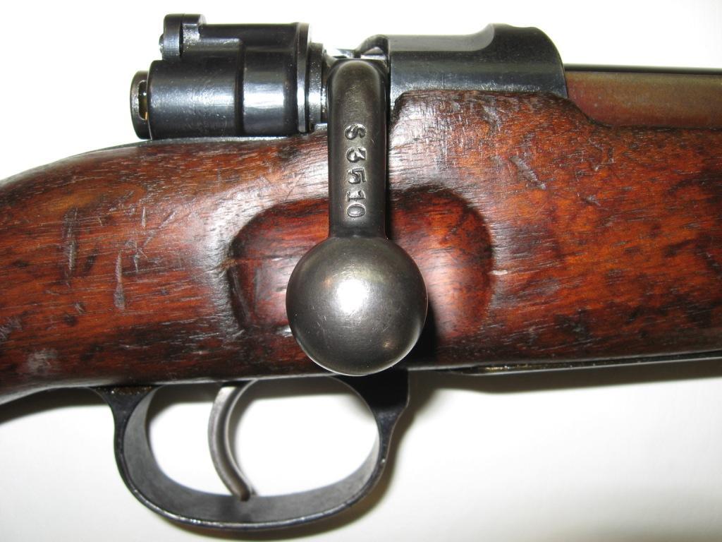 Click image for larger version.  Name:Mauser 98K Yugosl&#.jpg Views:86 Size:107.0 KB ID:297067