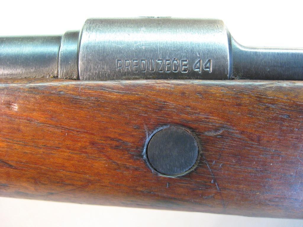 Click image for larger version.  Name:Mauser 98K Yugosl&#.jpg Views:106 Size:124.6 KB ID:297068