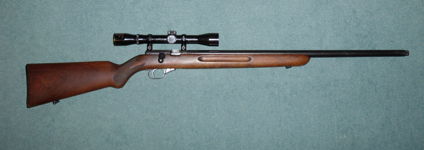 Click image for larger version.  Name:Mauser1.jpg Views:74 Size:68.4 KB ID:319131