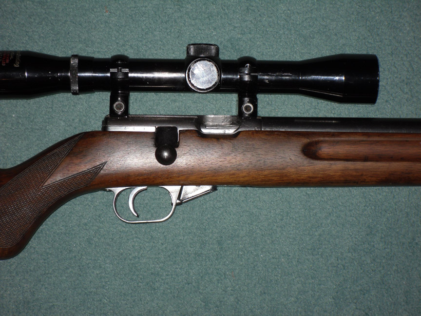 Click image for larger version.  Name:Mauser6.jpg Views:75 Size:174.1 KB ID:319134