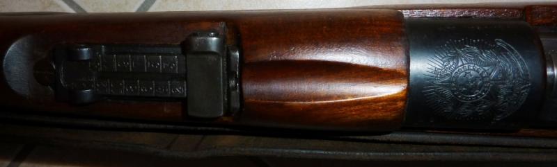 Click image for larger version.  Name:Mauser_DWM-Brazil_1908_Kar_5.jpg Views:26 Size:127.7 KB ID:828911