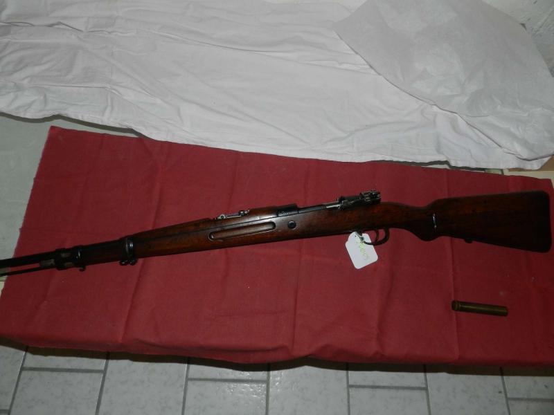 Click image for larger version.  Name:Mauser_M1935_Brasilien_1138_01.jpg Views:15 Size:227.3 KB ID:805716