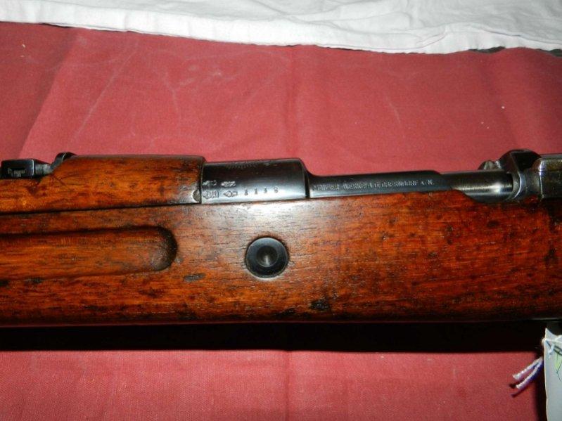 Click image for larger version.  Name:Mauser_M1935_Brasilien_1138_02.jpg Views:14 Size:75.2 KB ID:805717