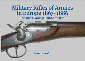 Military Rifles in Europe 1867-1886  Cover.jpg