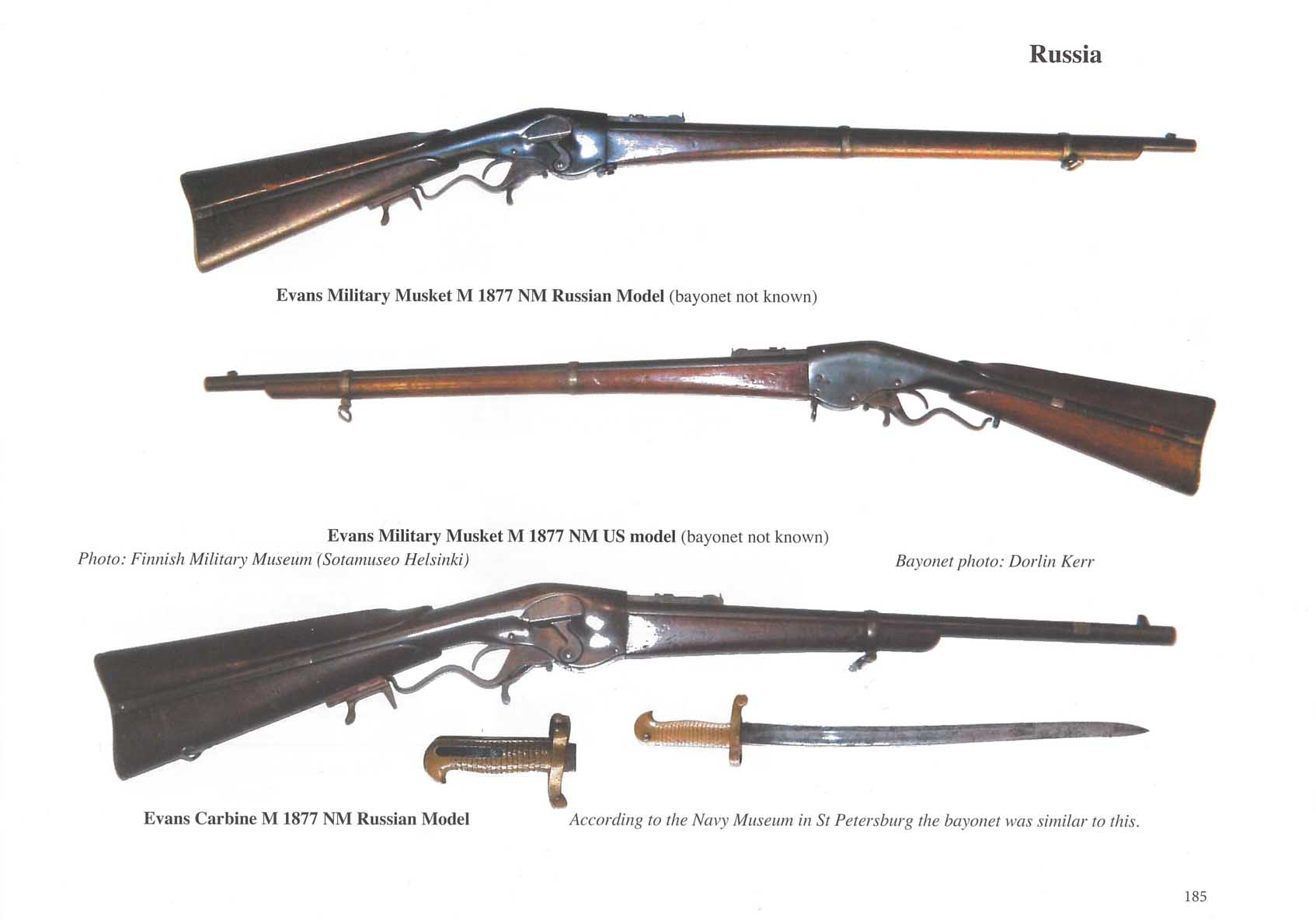 Military Rifles in Europe 1867-1886, p 185.jpg