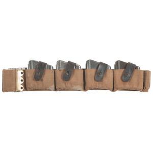 Click image for larger version.  Name:mills rem belt1.jpg Views:42 Size:32.3 KB ID:3676865