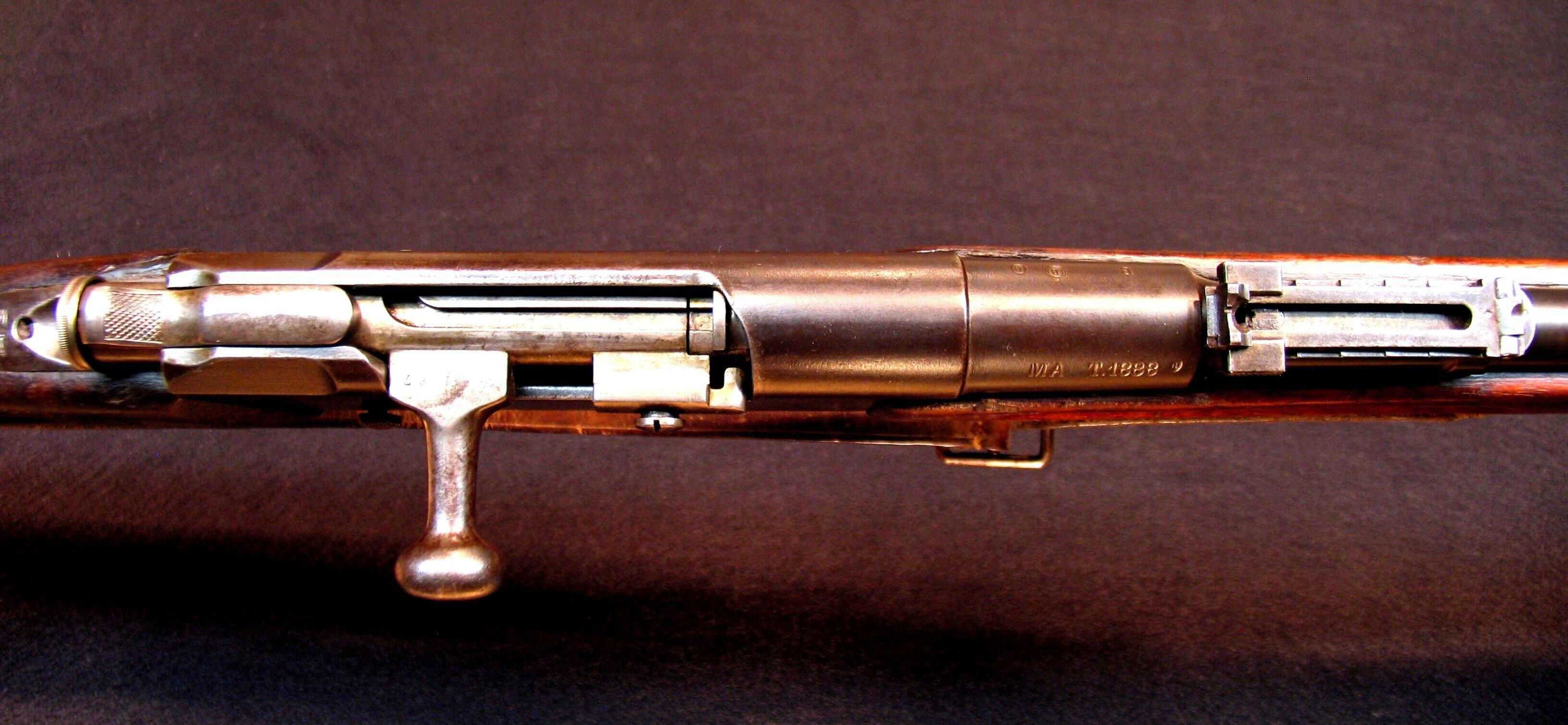 Click image for larger version.  Name:Mle 1886 Lebel Rifle 01B (3).jpg Views:3 Size:767.9 KB ID:3667277