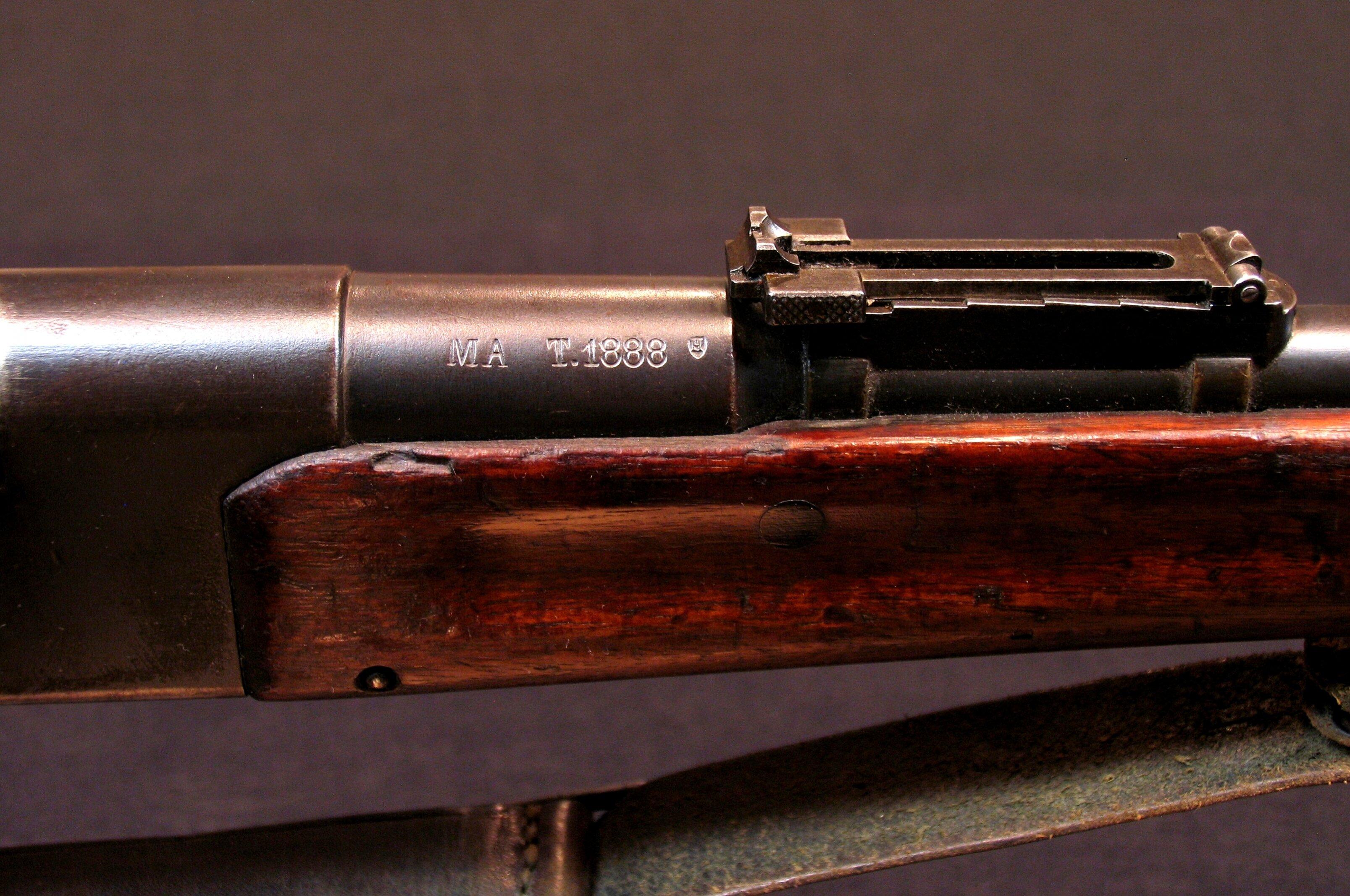 Click image for larger version.  Name:Mle 1886 Lebel Rifle 01B (5).jpg Views:3 Size:1,004.8 KB ID:3667283