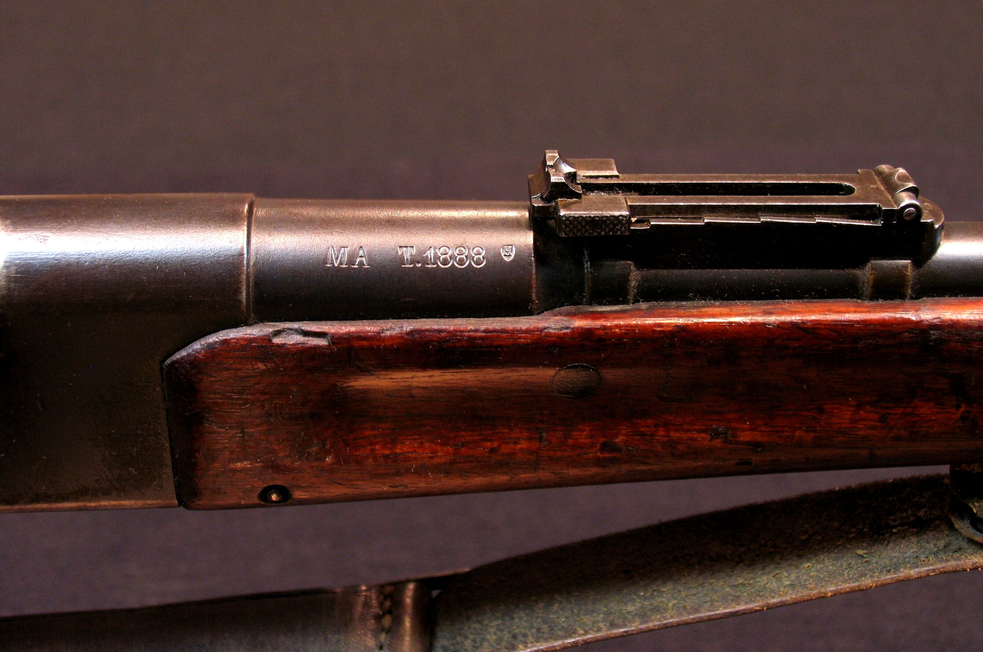Click image for larger version.  Name:Mle 1886 Lebel Rifle 01B (5).jpg Views:10 Size:1,004.8 KB ID:3687211