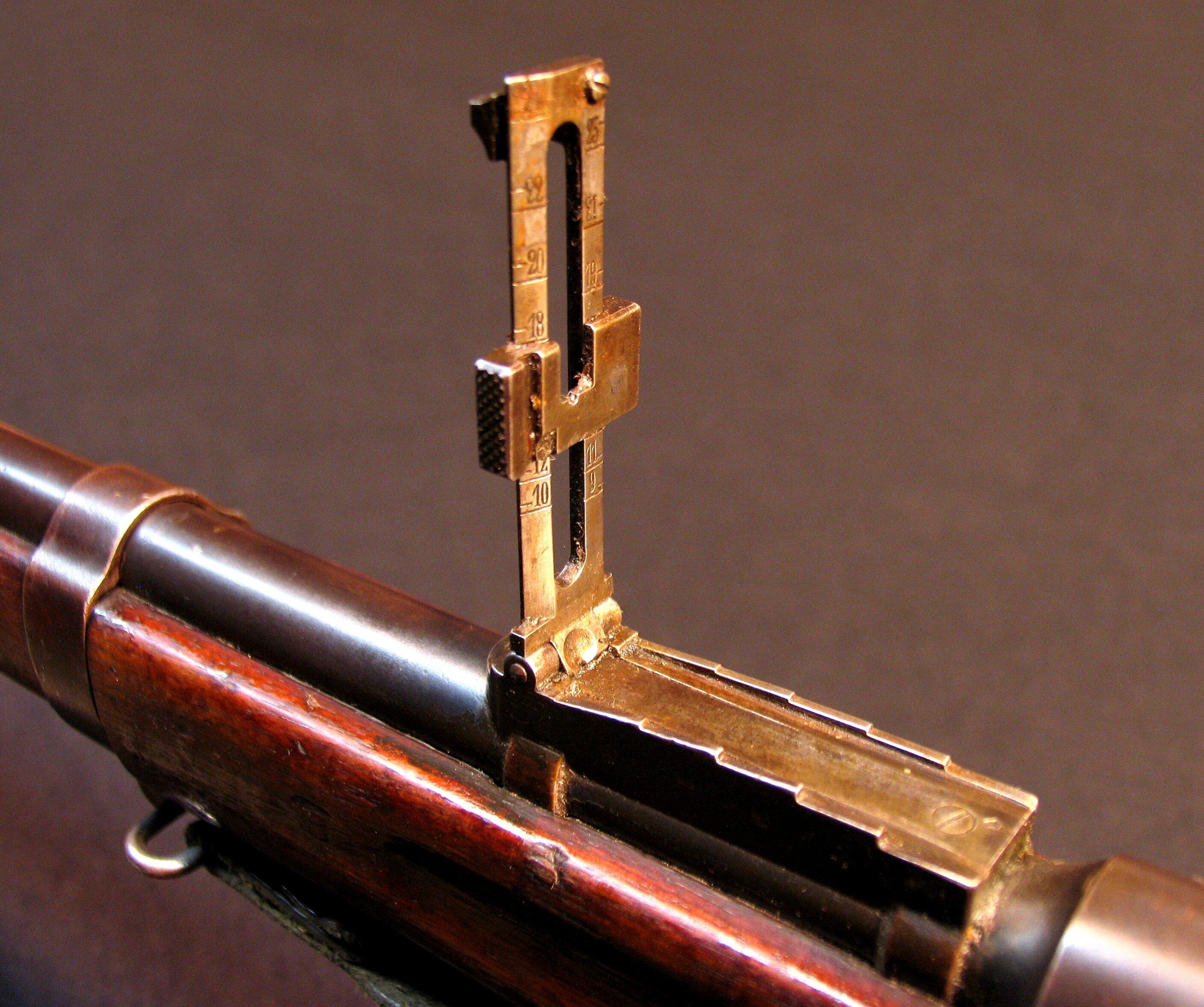 Click image for larger version.  Name:Mle 1886 Lebel Rifle 01B (8).jpg Views:9 Size:1.02 MB ID:3687201