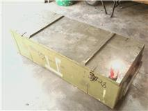 mosin crate before.jpg