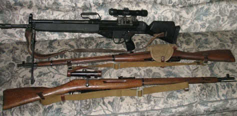 Mosin PU Initial Groups (1).JPG