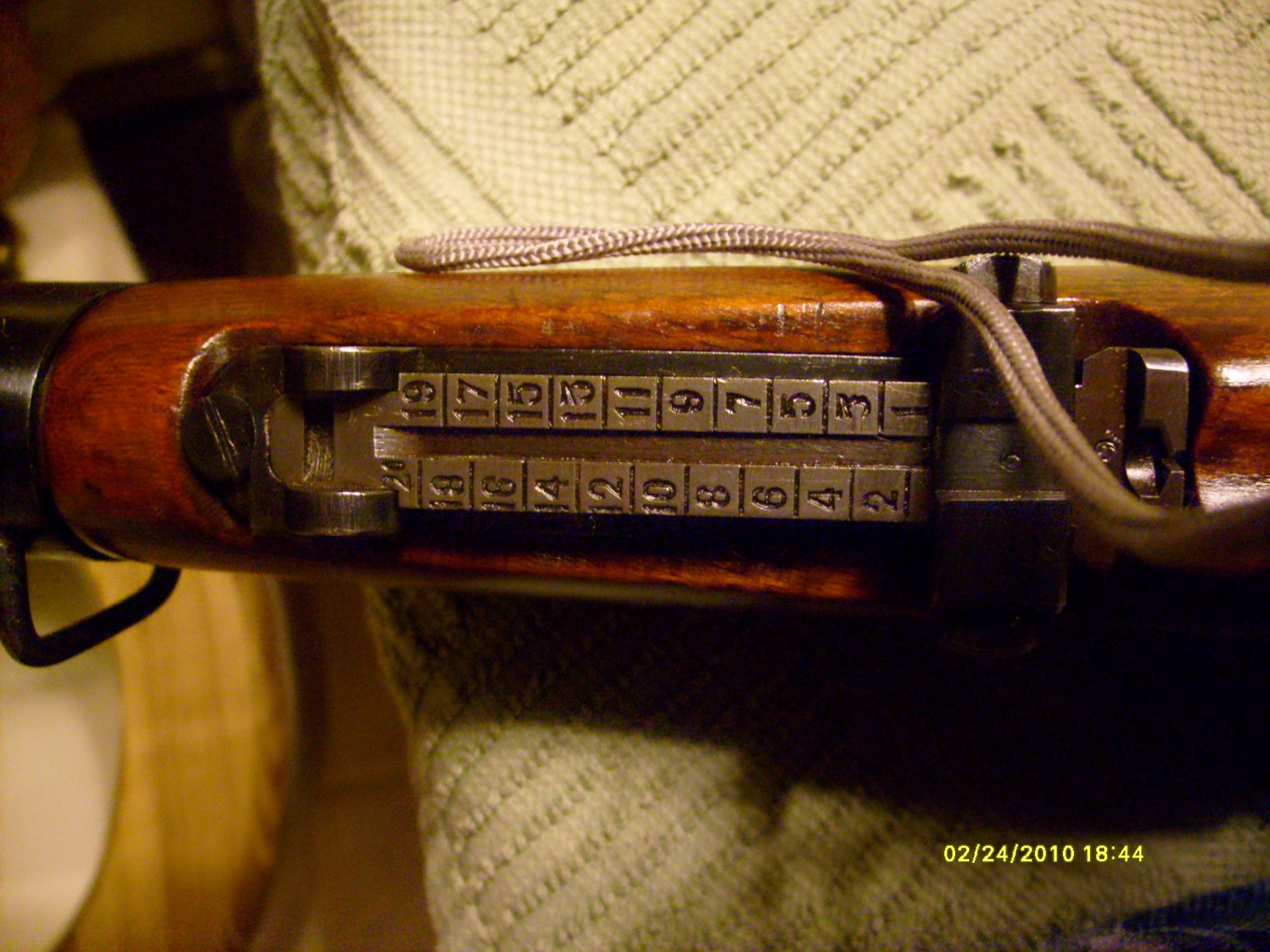 Click image for larger version.  Name:new iranian mauser 005.jpg Views:27 Size:302.3 KB ID:517314