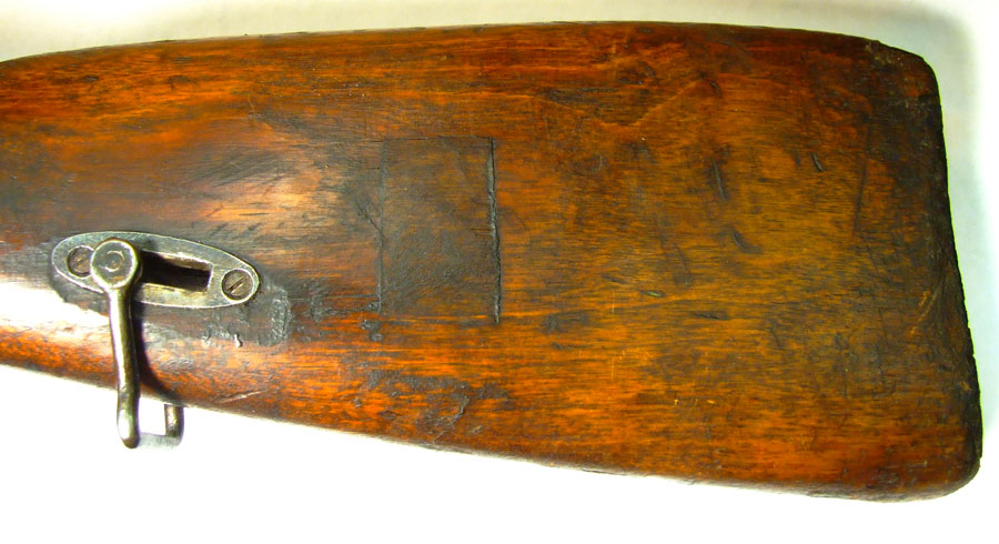 Click image for larger version.  Name:NEW Left butt stock.jpg Views:39 Size:136.1 KB ID:449044