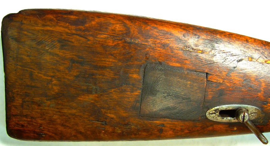 Click image for larger version.  Name:NEW Right Buttstock.jpg Views:46 Size:153.6 KB ID:449043